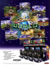 Cruis'n World (rev L2.5)